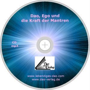 cover-jpg-dao-ego-mantren