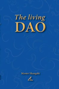 dao-book-big-cover-front